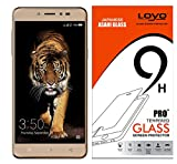 #8: Coolpad Note 5 Tempered Glass , Temper Glass , Gorilla Glass , Tempered Glass Screen Protector For Samsung On5 Pro(HD Pro+ 9H 2.5D Curved 0.3mm Thickness Premium)Samsung On5 Pro Tempered Glass , Temper Glass , Gorilla Glass , Tempered Glass Screen Protector For Coolpad Note 5 (HD Pro+ 9H 2.5D Curved 0.3mm Thickness Premium)