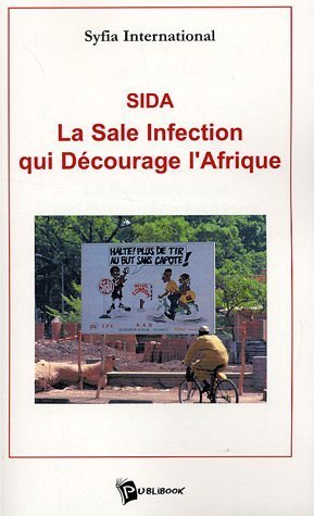 sida-la-sale-infection-qui-dcourage-l-39-afrique
