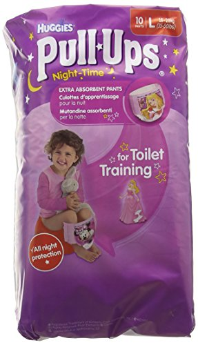 huggies-pull-ups-night-time-potty-training-pants-for-girls-large-60-pants-total