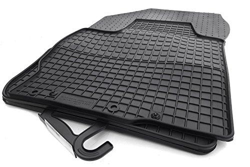 tapis-en-caoutchouc-mitsubishi-asx-a-partir-de-2010-qualite-pieds-en-caoutchouc-tapis-voiture-dorigi