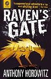 Image de The Power of Five: Raven's Gate