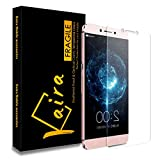 Kaira 0.3mm Pro+ Tempered Glass Screen P...