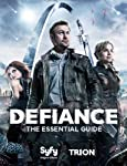 Defiance: The Essential Guide by Syfy and Trion Worlds, which was produced for Kindle Fire Tablets, is an informative companion to the groundbreaking TV series and the incredible multiplayer game. Set in the near future, Defiance introduces an exo...
