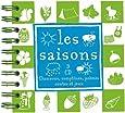 Les Saisons (Coffret 3 CD)