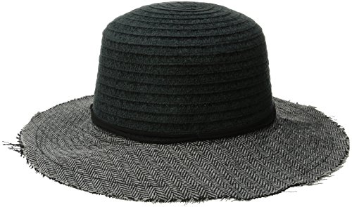 san-diego-hat-company-womens-yarn-stitched-fedora-hat-with-grossgrain-bow-black-one-size