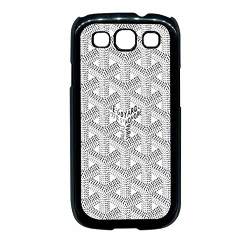 goyard-white-case-cover-samsung-galaxy-s3-s2x5dp