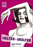 Helter Skelter Edition simple One-shot