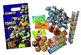 """IRPot presenta : Un dolcissimo assortimento di dolcetti , caramelle e gadget da donare agli invitati della tua festa a Tema. Il kit comprende: 12 """" Chupa Chups """"gli unici ed inimitabili lecca lecca lollipops , gusti assortiti. 12 intramontabi..."""