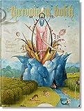 Hieronymus Bosch Complete Works (2016)