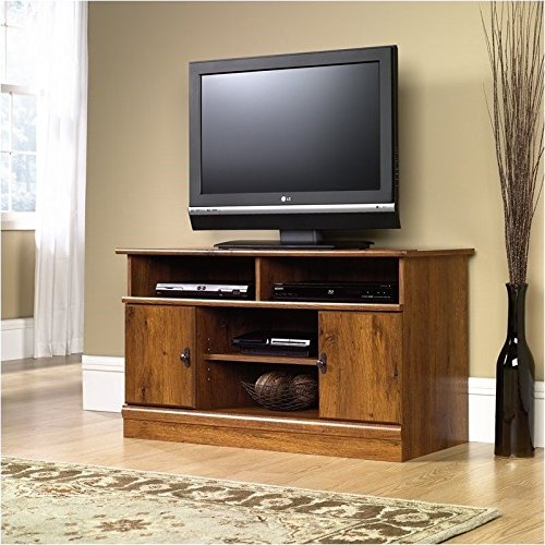 sauder-harvest-mill-panel-tv-stand-for-tvs-up-to-43-abbey-oak-finish-by-sauder