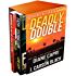 Deadly Double: A Jess Kimball Thriller AND A Laura Cardinal Thriller (Florida Mystery Double Feature Book 2)