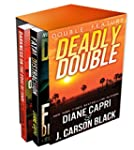 Deadly Double: A Jess Kimball Thrille...