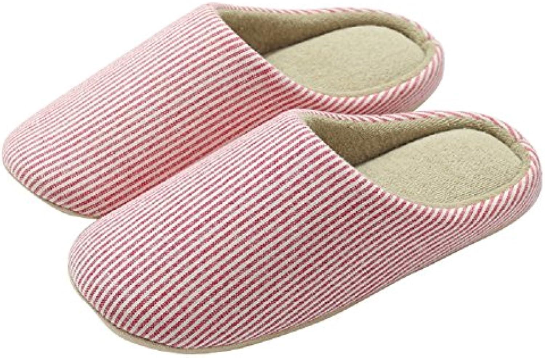 RULLACO - Zapatillas de Estar por casa de Sintético para Mujer
