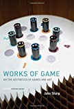 Works of Game (Playful Thinking)
