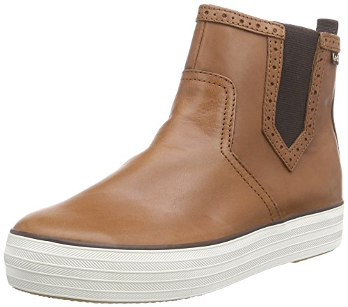 keds-tpl-chelsea-boot-lth-tortoise-womens-ankle-boots-brown-tan-4-uk-37-eu