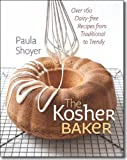 The Kosher Baker (HBI Series on Jewish Women)