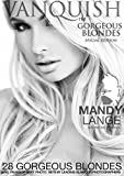 #3: Gorgeous Blondes Special Edition - Exclusive Book