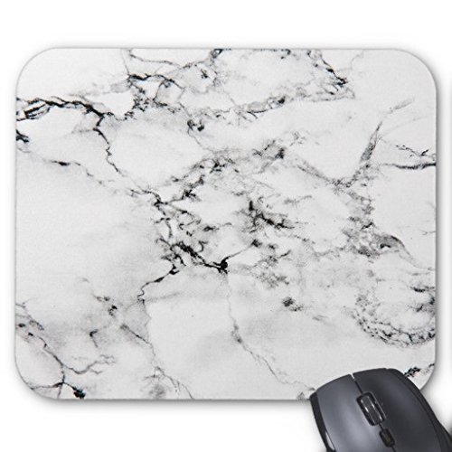 lisakim-marble-texture-officegaming-rectangle-mouse-pad-in-250mm200mm3mm