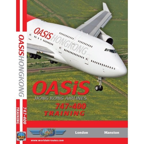 just-planes-oasis-hong-kong-airlines-747-400-training-dvd