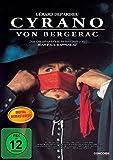 Cyrano Von Bergerac (Dvd)