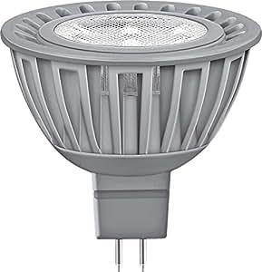 Osram 40083218851355.9W Blanc chaud Lampe LED