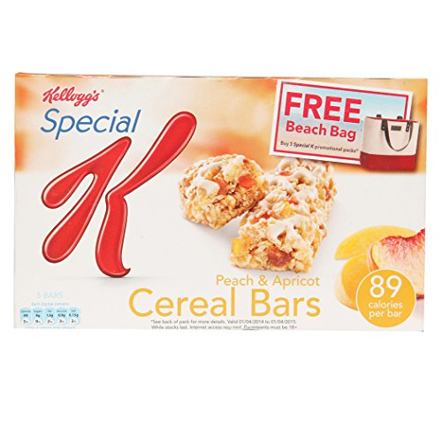 kelloggs-special-k-bar-peach-and-apricot-5-pack-115g