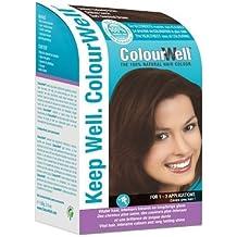 Suchergebnis Auf Amazonde Für Haarfarbe Ohne Ppd