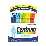Centrum Multivitamins for Men ...