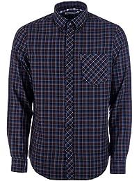 Ben Sherman Camisa casual - para hombre