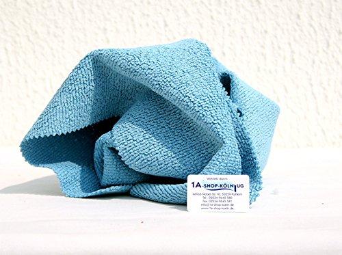 pano-de-microfibra-revestimiento-de-pu-azul-40-x-40-cm