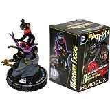 Dc Heroclix Batman Marquee Figure Pack - Nightwing Batgirl Duo by WizKids by WizKids