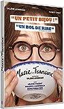 Marie-Francine [Import italien]