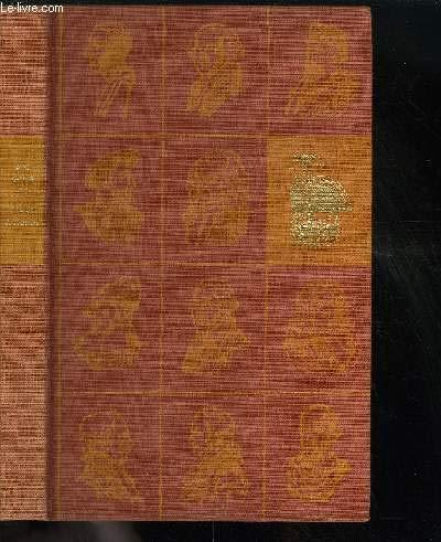 Toussaint Louverture - La Révolution Française Et Le Problème Colonial