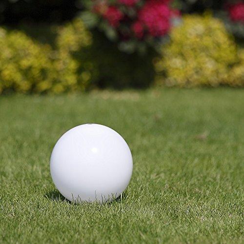 luce-sferica-oe-20cm-per-montaggio-diretto-lampada-rotonda-resistente-alle-intemperie-e-resistente-a
