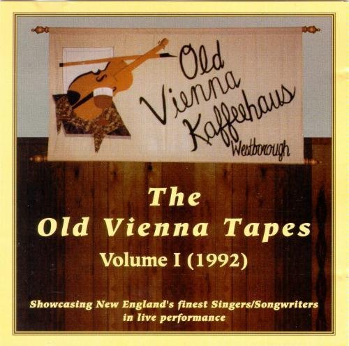 the-old-vienna-tapes-volume-1-1992-1992-08-02