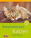 Naturheilpraxis Katzen (Amazon.de)