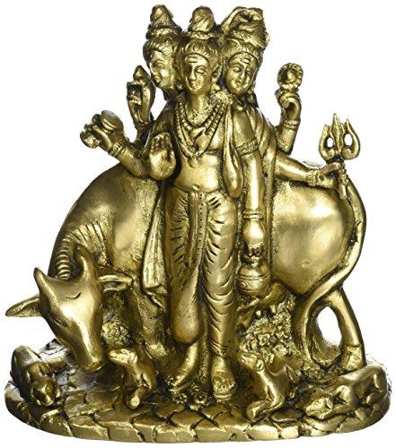 dei-ind-tre-faccia-shiva-brahma-vishnu-scultura-ottone