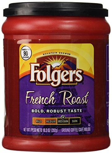 folgers-french-roast-ground-coffee-103-oz
