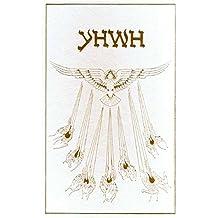 Das Buch des Wissens: Die Schlüssel des Enoch: Eine Lehre auf Sieben Ebenen