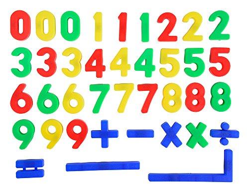 Simba Toys 106331443 A/&F Light Tablet