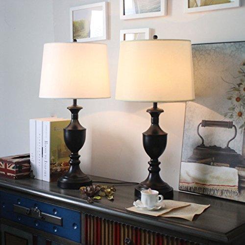 himyear-lampara-lampara-de-escritorio-de-hierro-forjado-dormitorio-dormitorio-sala-de-estudio-salon-