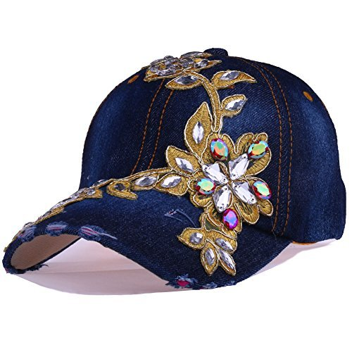 81cfb34bc98 Cap - Page 493 Prices - Buy Cap - Page 493 at Lowest Prices in India ...