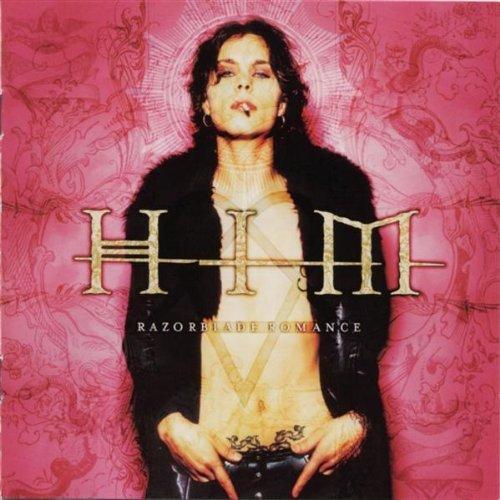 razorblade-romance-ext-tk-by-him-2003-10-28