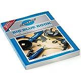 Park Tool Big Blue Book of Bicycle Repairs Volume 3