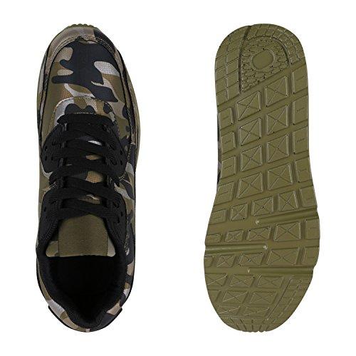 Senhoras Tênis De Sapatos Camuflar Esportivos Unissex Rendas Até De Homens Correndo Tênis Crianças Fitness Moda BvUxdwPqU
