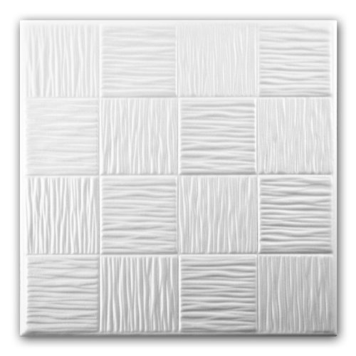 polystyrene-foam-ceiling-tiles-panels-0810-pack-112-pcs-28-sqm-white