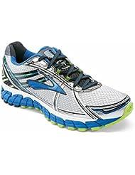 Brooks Herren Glycerin 12 Joggingschuhe