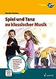 ISBN 3795747929