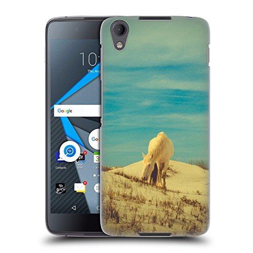 official-olivia-joy-stclaire-wild-horse-on-the-beach-ocean-hard-back-case-for-blackberry-dtek50-neon