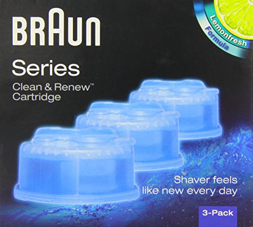 braun-clean-renew-ccr3-electric-shaver-refill-cartridges-pack-of-3